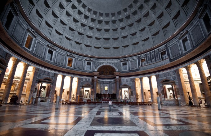 Projecto Italia: A Photography Reception